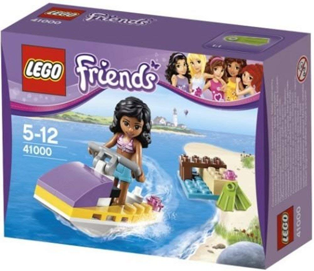 Photo of 10 Best LEGO Friends Sets Kids Will Love