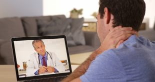 Top Reasons Why People Choose Online Doctors