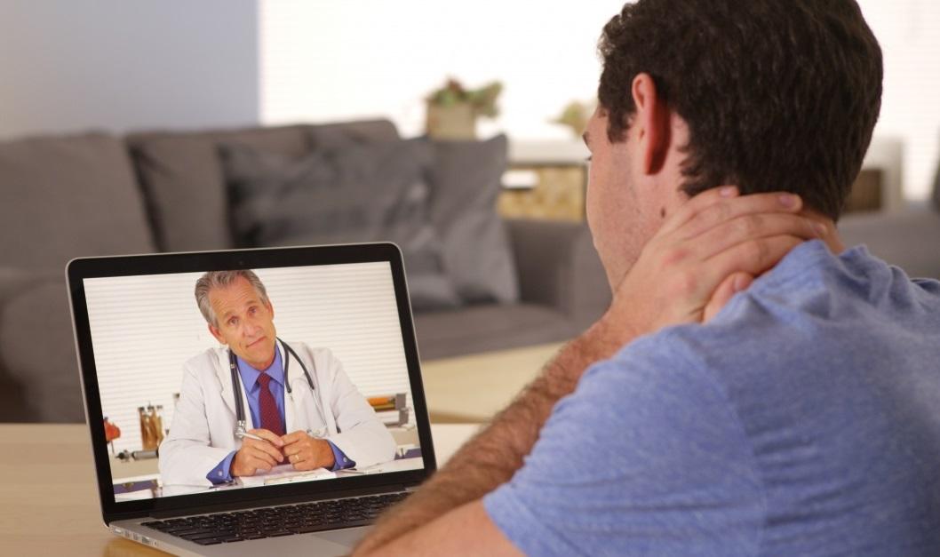 Photo of Top Reasons Why People Choose Online Doctors