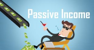 Passive Income in Marketing Your Business Through Online Reviews
