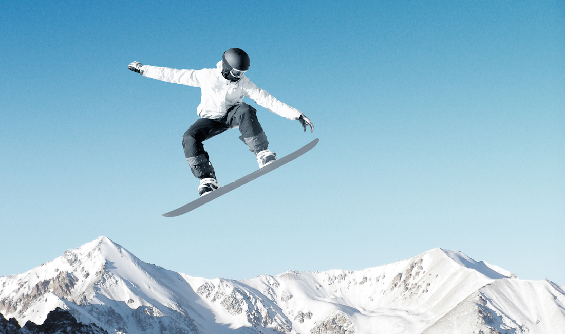 Photo of Top 10 Things Every New Snowboarder Needs to Have