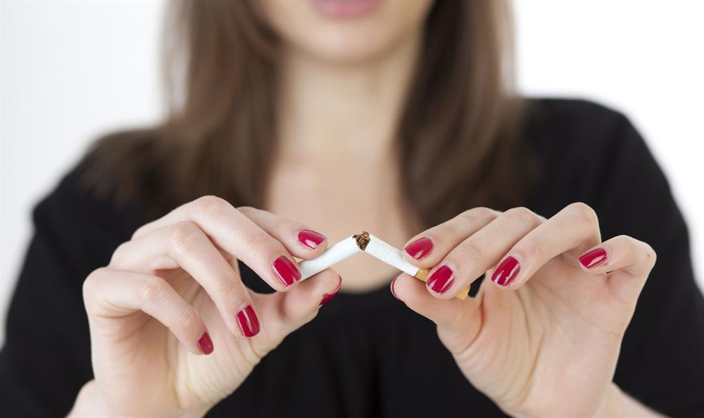 Photo of Top 10 Easiest Tricks That Can Help You Quit Smoking Today