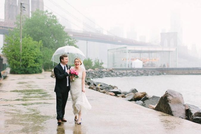 Weather Research is one of best Destination Wedding Planning Tips