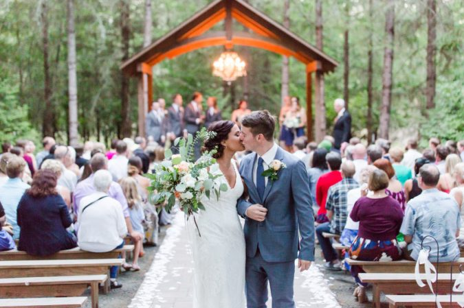 Affordable Tips To Plan Your Destination Wedding Day