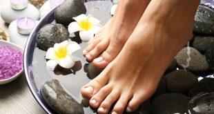 Top Reasons Why You Need Foot Massage for Excellent Brain Health