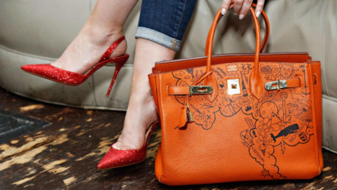 Photo of Top 10 Creative Italian Handbag Designers in 2020