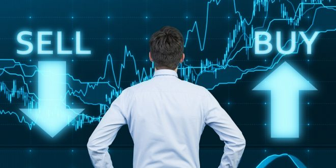 Top 10 Tips to Invest in The Stock Market