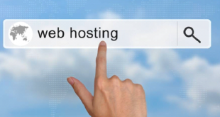 "10 Tips to Choose The Right Hosting – Read Them Before You Click on ""Buy"""