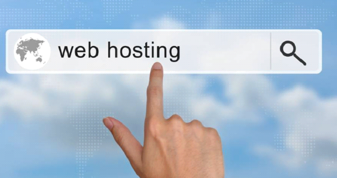 "Photo of 10 Tips to Choose The Right Hosting – Read Them Before You Click on ""Buy"""