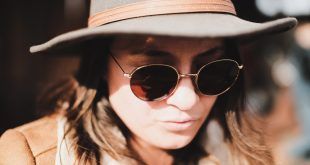 Top 10 Essential Women's Sunglasses