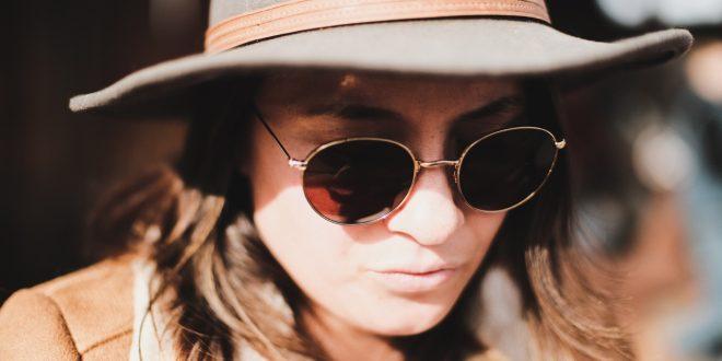 0a02fee6876 Top 10 Essential Women s Sunglasses – TopTeny.com Magazine