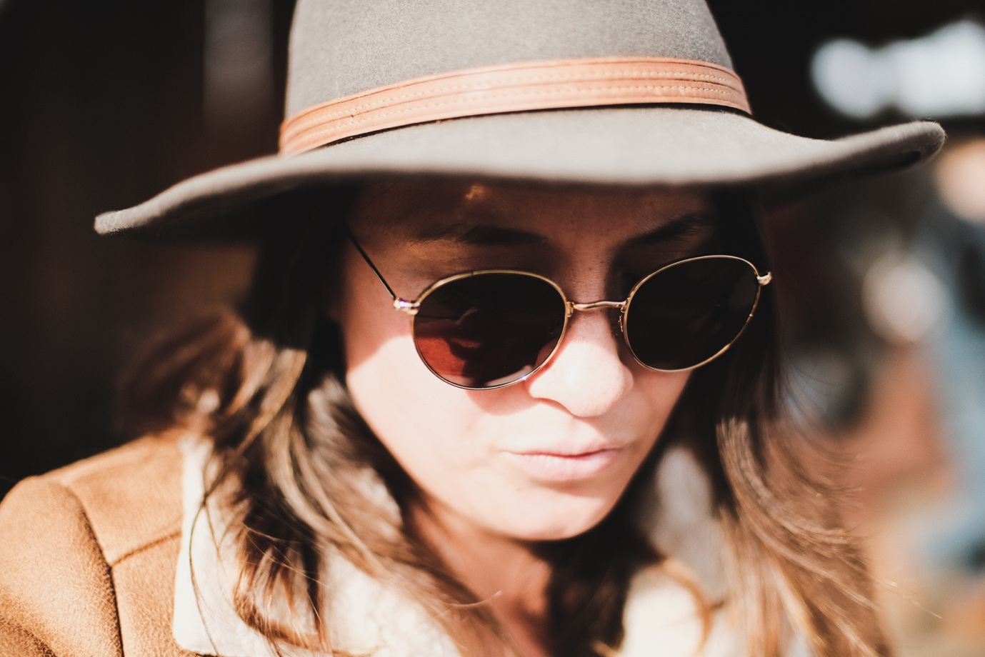 Photo of Top 10 Essential Women's Sunglasses