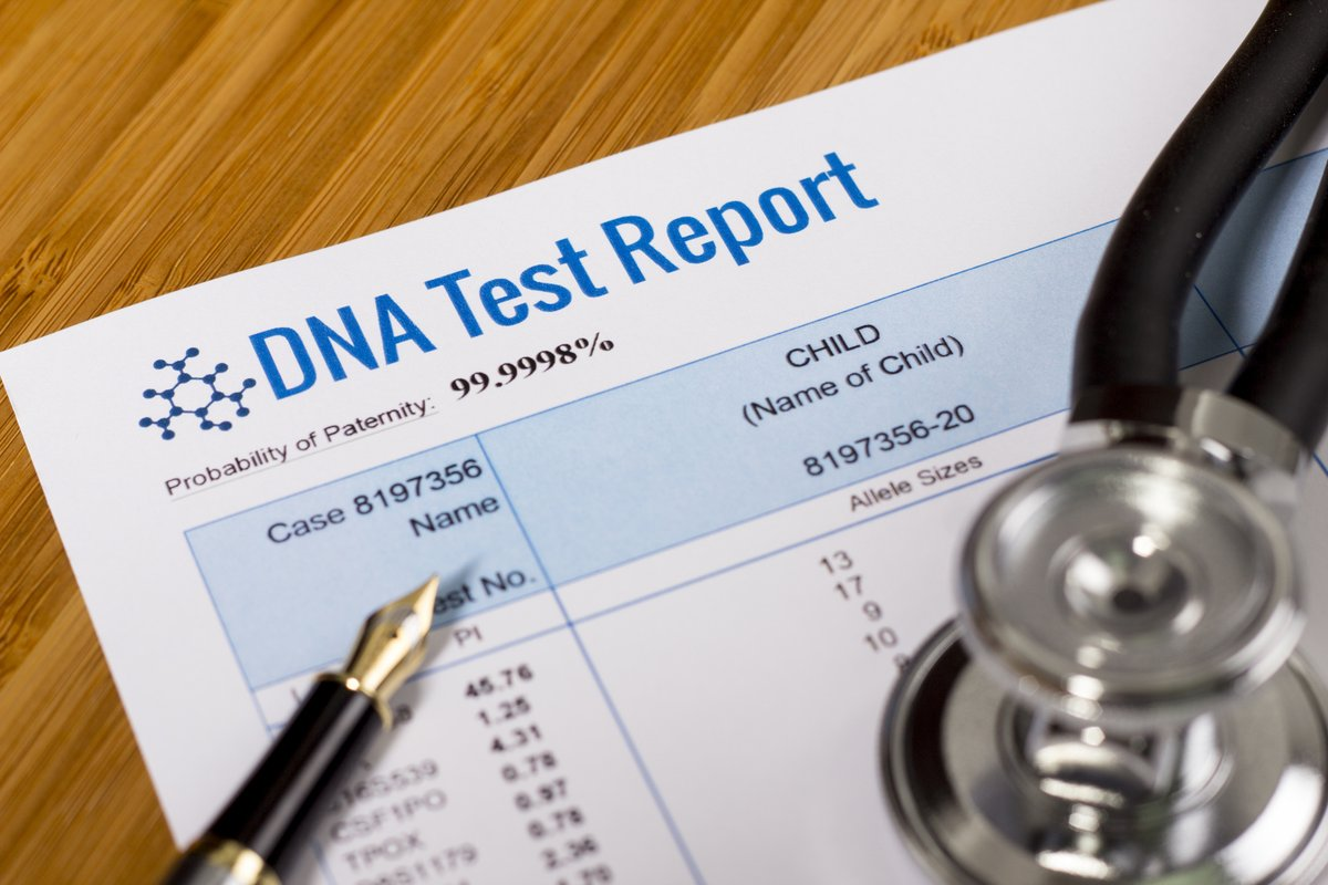 Photo of What Is The Best DNA Test for Adoptees?