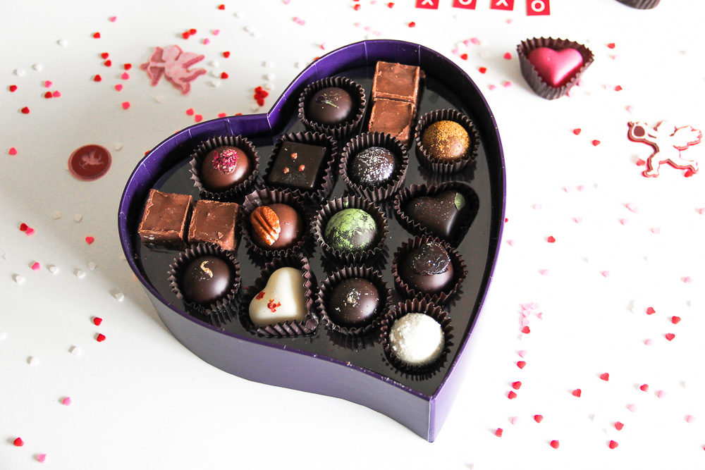 Photo of Top 15 Most Luxurious Chocolate Brands of 2020
