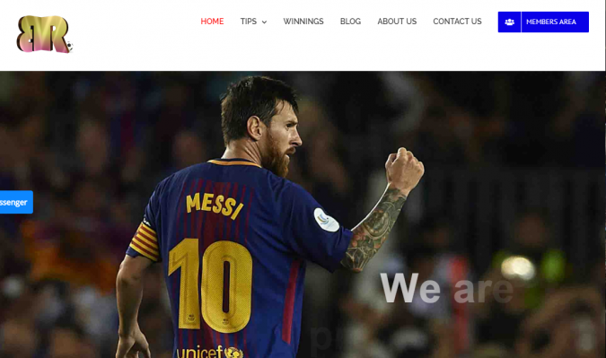 Top 40 Most Accurate Soccer Prediction Sites in 2019 - TopTeny Magazine