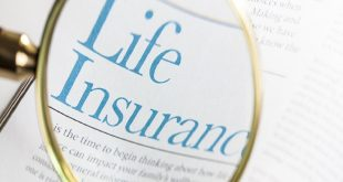 Top 10 Best Life Insurance Companies