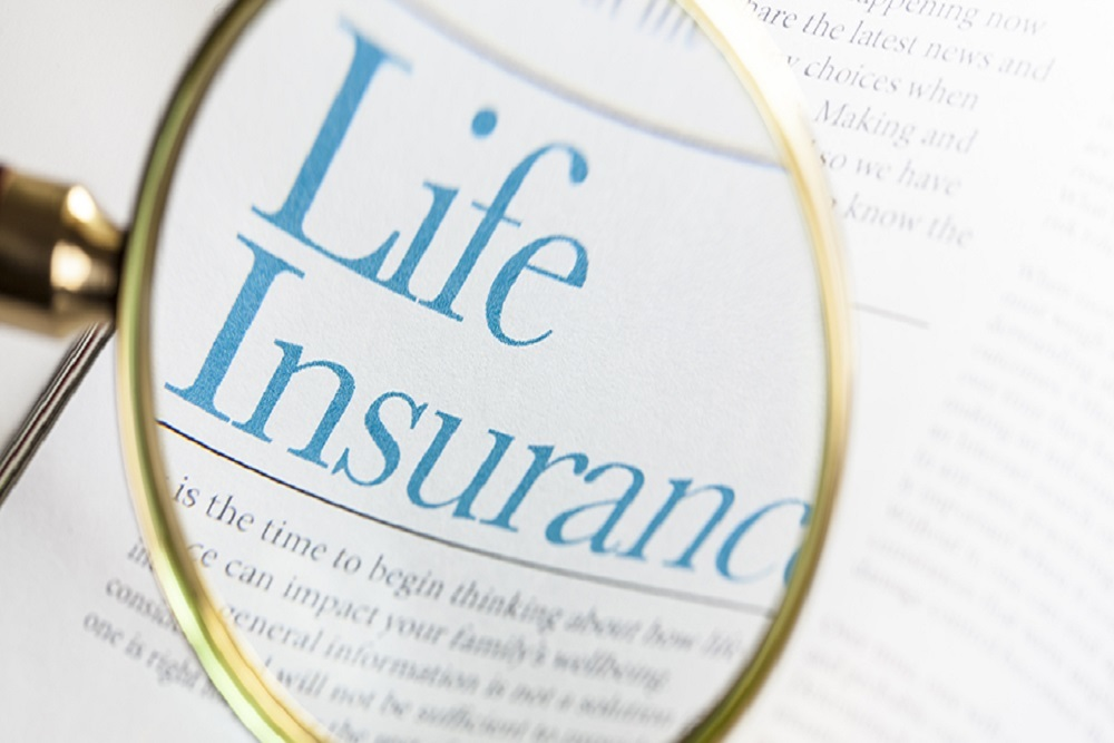 Photo of Top 10 Best Life Insurance Companies