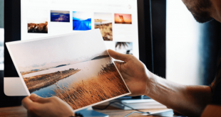 7 Tips on Using Premium Stock Photos for an eCommerce Website