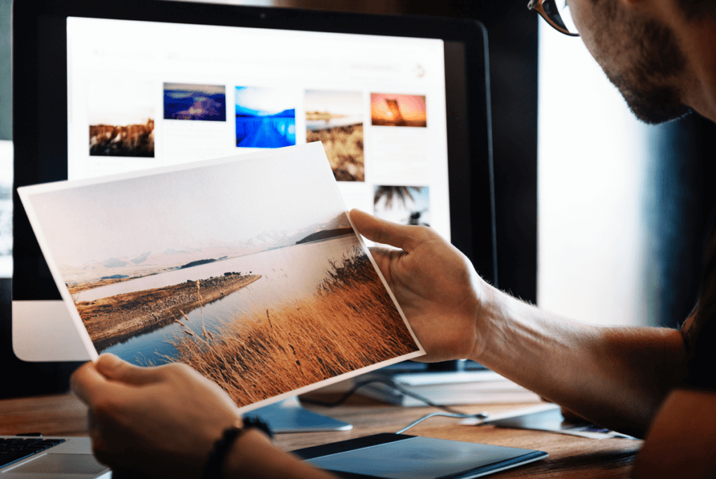 Photo of 7 Tips on Using Premium Stock Photos for an eCommerce Website