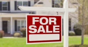 10 Items Every Real Estate Agent Should Have on the Job