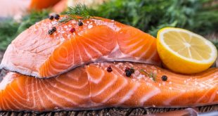 Major Health Benefits of Astaxanthin You Should Know About in 2019
