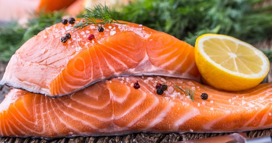 Photo of Major Health Benefits of Astaxanthin You Should Know About