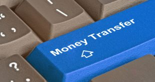 Best International Money Transfer Tips for Beginners