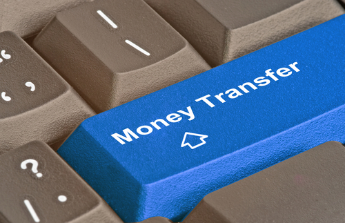Photo of Best International Money Transfer Tips for Beginners