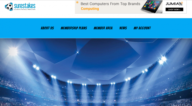Top 40 Most Accurate Soccer Prediction Sites in 2019