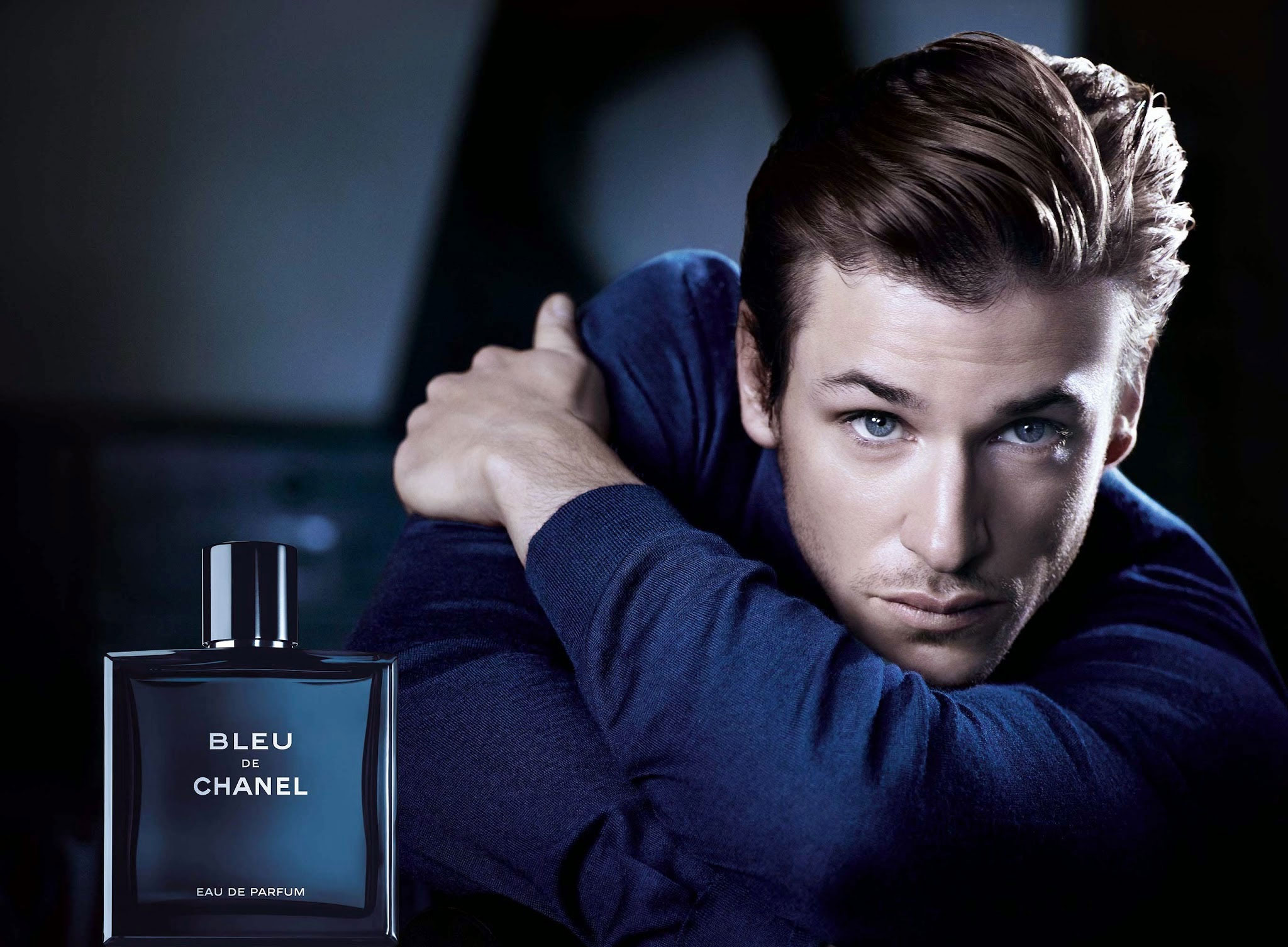Photo of 10 Most Popular Perfumes for Celebrities
