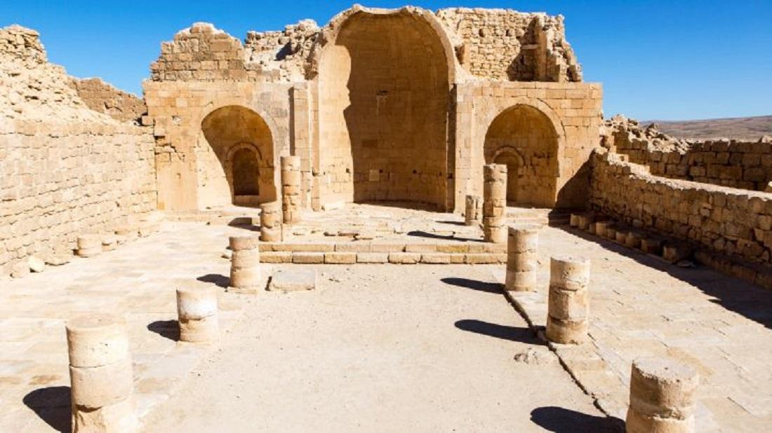 Photo of Best Ways to Experience Negev Desert in Israel