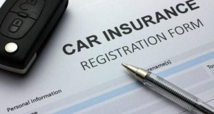How to Select the Best Car Insurance Company: Tips from Professionals
