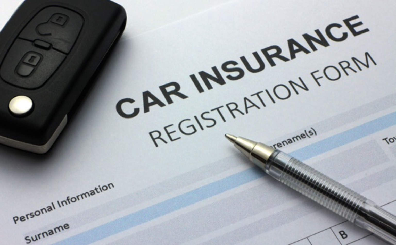 Photo of How to Select the Best Car Insurance Company: Tips from Professionals