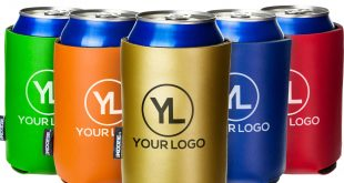 Top 10 Custom Koozies Found on the Web