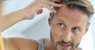 Top Male Growing Tips to Keep a Youthful Glow