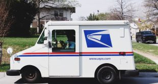 How to Track a USPS Package?