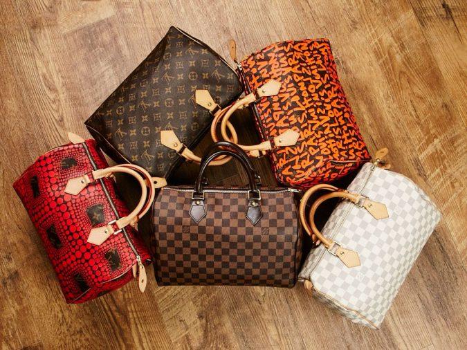 One of best French Handbag Designers