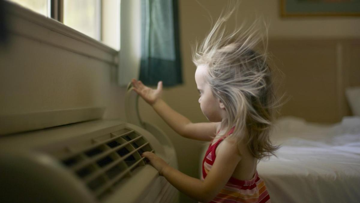 Photo of 15 Tips for Higher Air Conditioning Performance