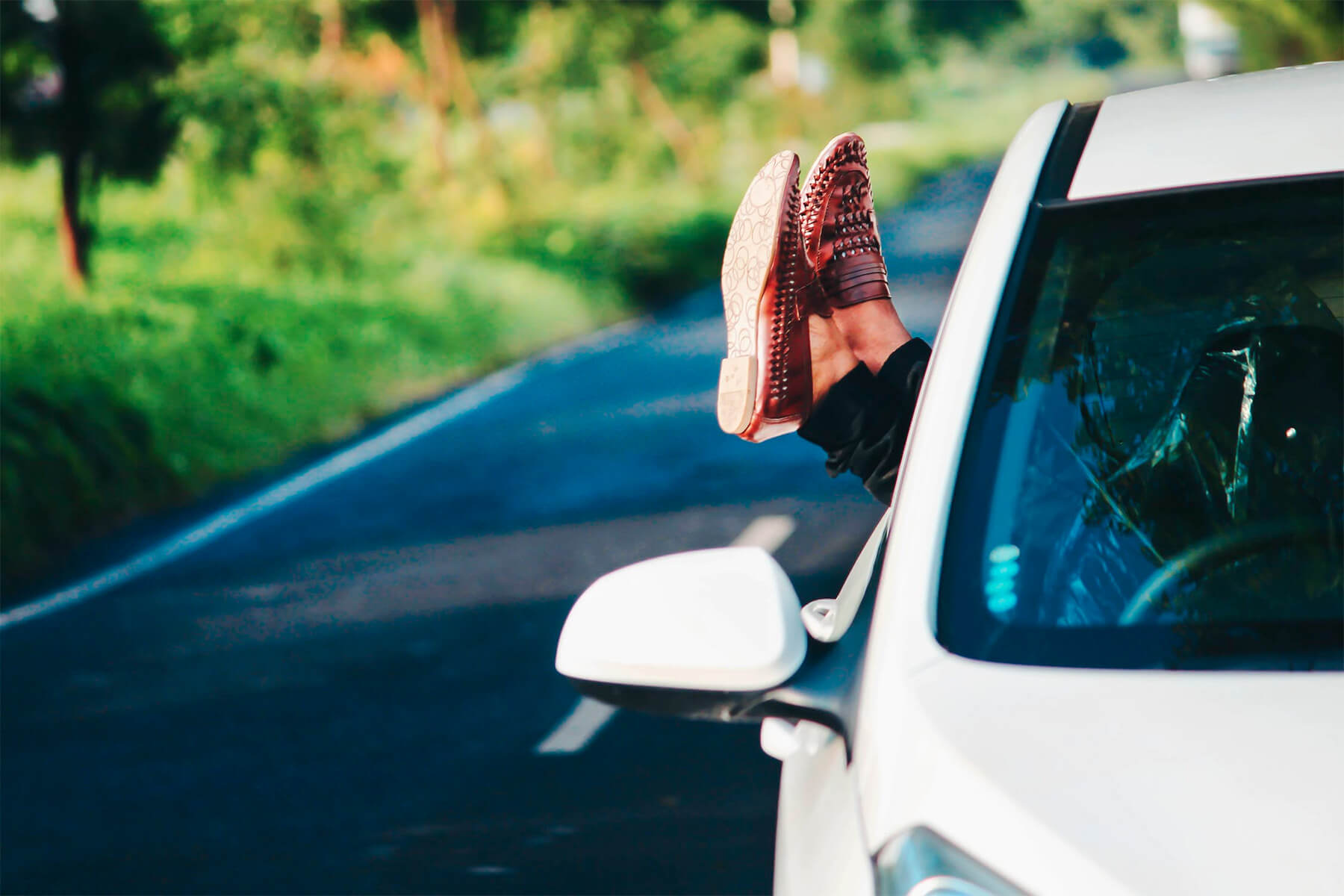 Photo of Top 10 Ways to Reduce the Cost of Car Ownership