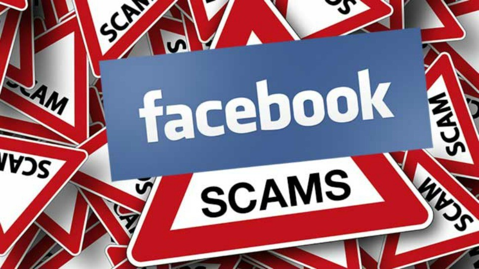 Photo of Stay Safe Online by Avoiding These 11 Dangerous Facebook Scams
