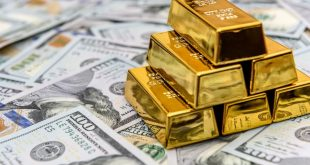 Top 10 Main Steps to Invest in Gold
