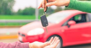 Top 10 Important Tips to Ensure Best Resale Value for Your Car