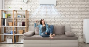 7 Things You Should Know While Buying an Air Conditioner in India