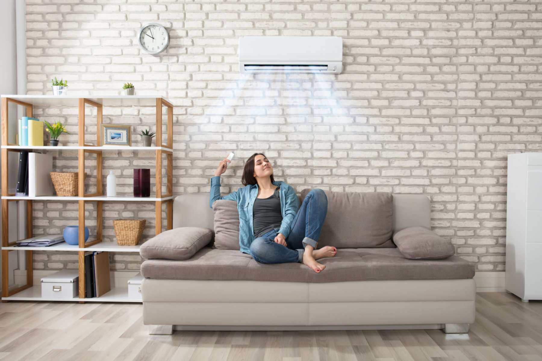 7 Things You Should Know While Buying an Air Conditioner in India |  TopTeny.com