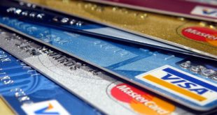 What Happens When You Don't Pay Off Your Credit Card Dues in UAE?