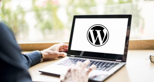 5 WordPress Security Tips You Need to Remember to Keep Your Website Secure