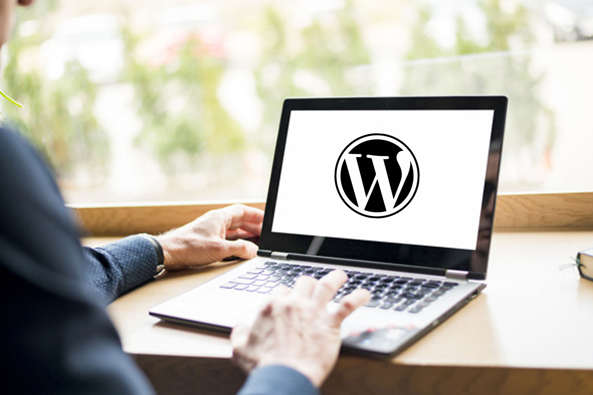 Photo of 5 WordPress Security Tips You Need to Remember to Keep Your Website Secure