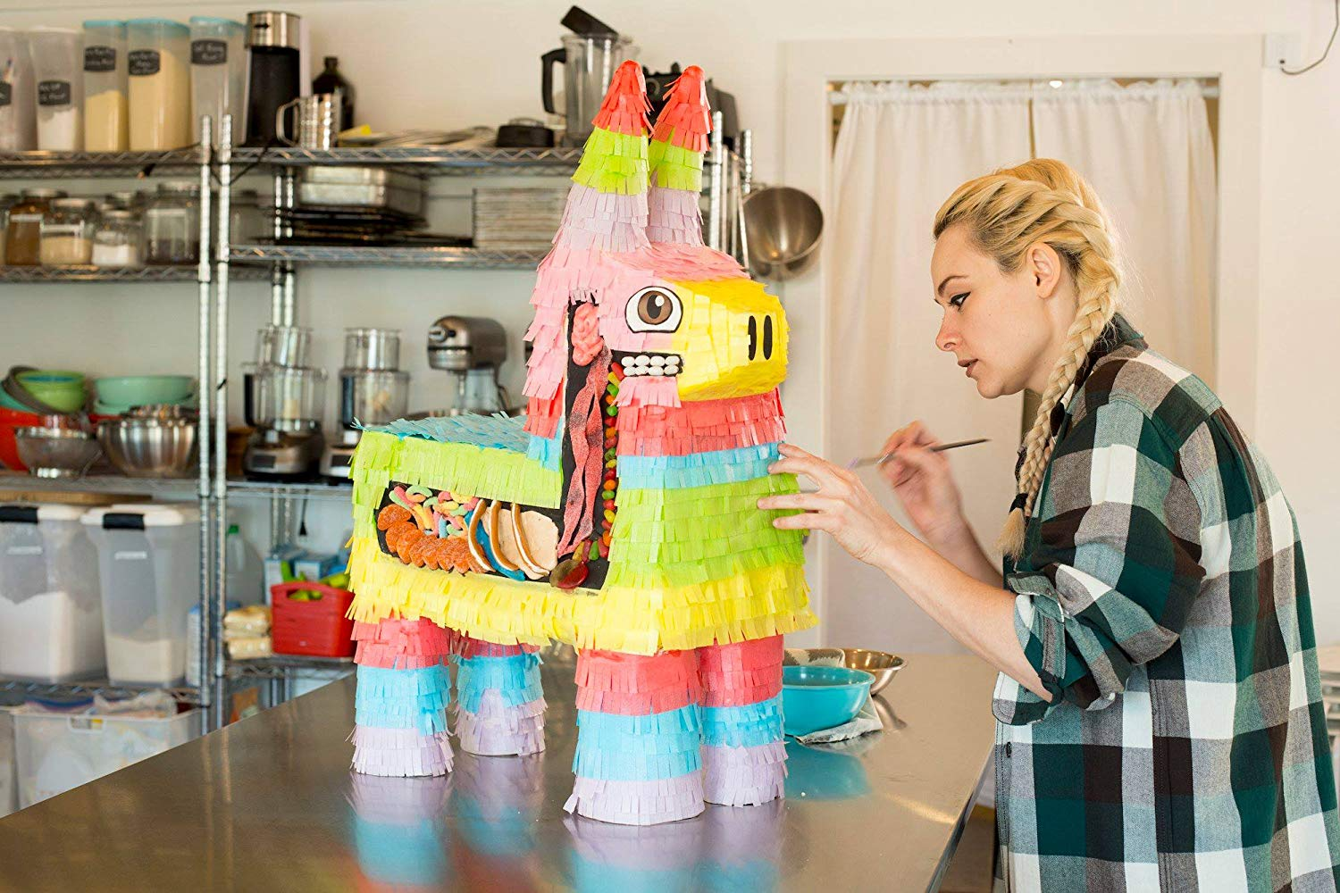 Photo of Top 10 Best Cake Decorators in the World For 2020