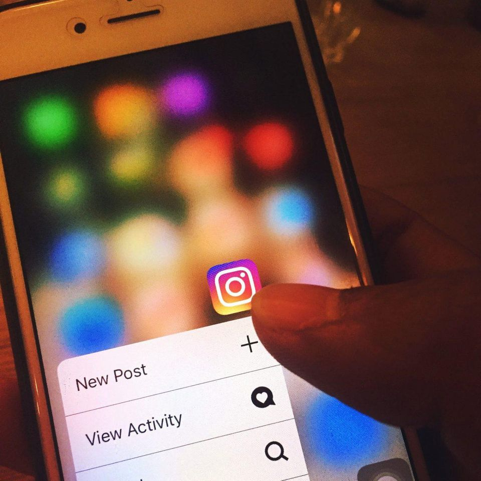 Photo of How to Use Instagram for Business?