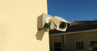5 Advantages of Installing Wireless Security Cameras on Your Property